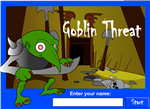 Goblin Threat