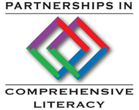Comprehensive Literacy Model